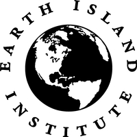 Earth island institute d6ae009795d612fc126e6d033f6f411546875b6991508804ca12c947c314069e