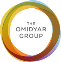 Omidyar group