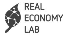 Real economy lab
