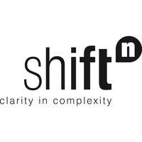 Shiftn