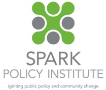 Spark policy institute