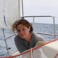 christina-bowen